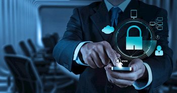 Superior Security Management for BYOD in the Workp