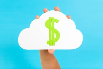 5 Cloud Money-Saving Tips (Without Changing Suppli