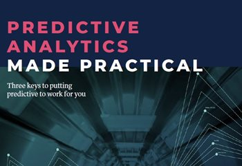 Predictive Analytics Made Practical