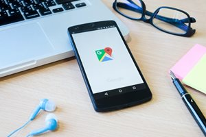 Google Maps for Marketing: What Local Business Owners Need to Know