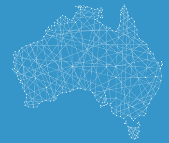 MuleSoft API-led Connectivity for Australian Government