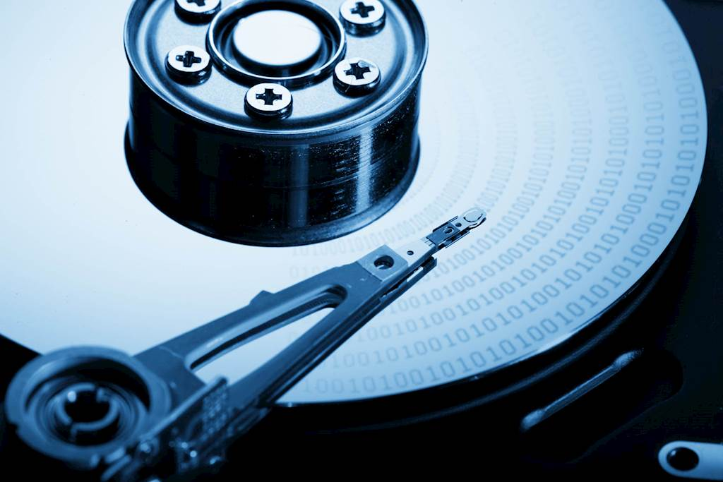 4 Key Ways to Make Sure Your Data Backup Process i