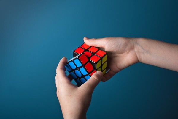 7 Pieces of the Content Marketing Puzzle