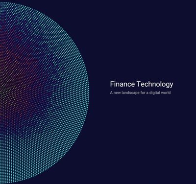 BlackLine Finance Technology: A New Landscape for a Digital World