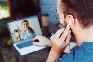 4 Video Conferencing Benefits You're Missing Out On