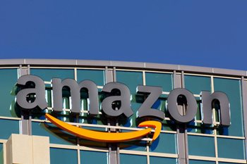 5 Things Your Small Business Can Learn from Amazon