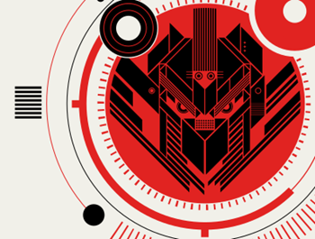 CrowdStrike 2020 Global Threat Report.