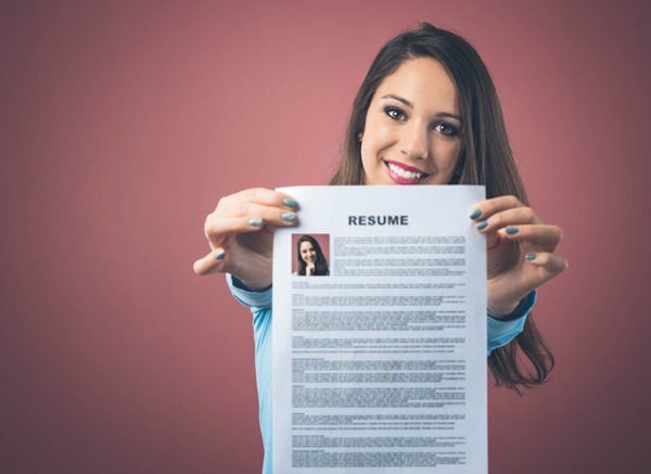 6 Critical Things a Resume Won't Tell You