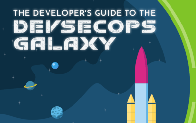 Veracode The Developer's Guide to the DevSecOps Galaxy