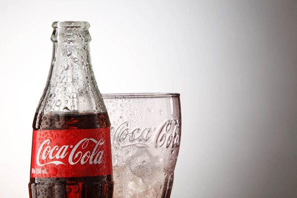 Coca-Cola's 4 Most Powerful Lessons in Branding