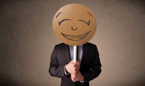 5 Ways to Maintain Employee Satisfaction