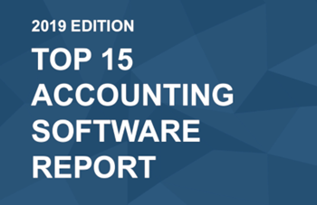 Business-Software.com Top 15 Accounting Software Report