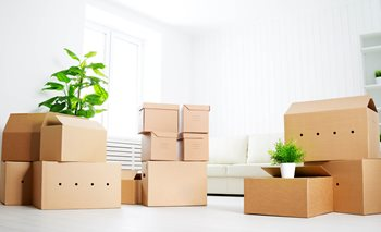 How to Handle Employee Relocation