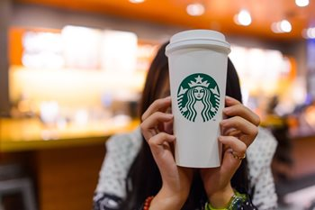 Why Starbucks Has Ditched the Annual Budget