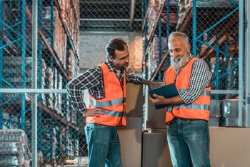 How to Minimize Inventory Waste in your Warehouse