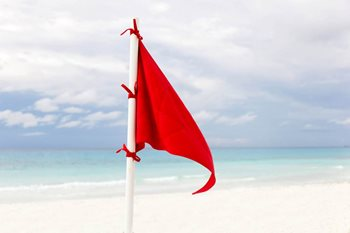 Red Flags in the Workplace: How to Spot Mental Hea