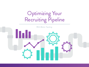 JazzHR Optimizing Your Recruiting Pipeline
