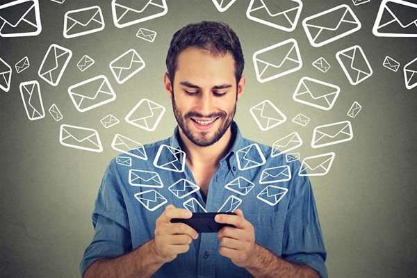 10 of the Most Effective Email Design Tips for eCo