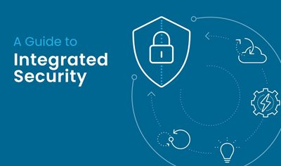 AHEAD A Guide to Integrated Security