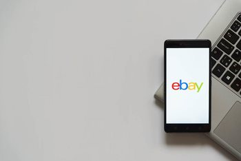 What's Your Marketing Mood: eBay's Emotion-Based Ads