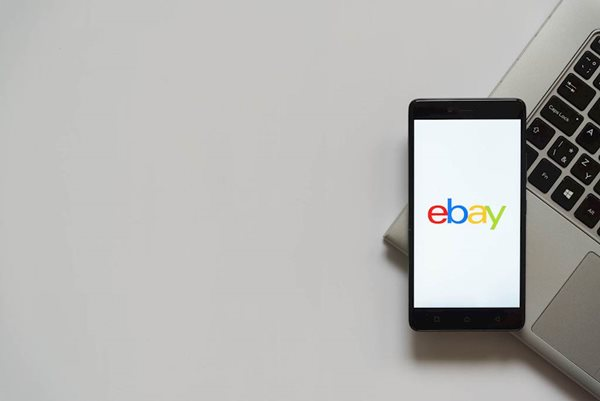 What's Your Marketing Mood: Ebay's Emotion-Based A