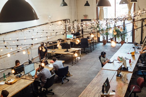 Flexible vs Traditional Office Spaces: Which Should You Choose?