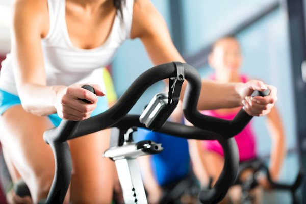6 Advantages of Wellness Programs