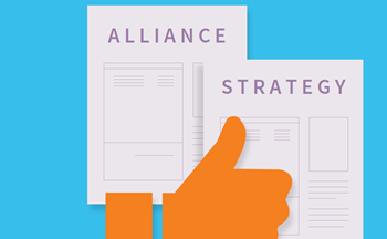 WorkSpan The Top 10 Best Practices for Alliance and Ecosystem Professionals