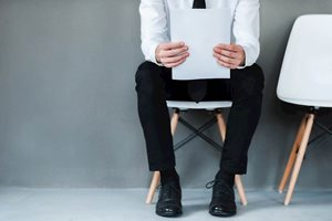 6 Must-Have Words For Any Marketing CV
