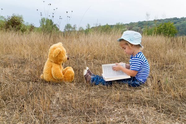 Why Storytelling is Now a Vital Part of Marketing