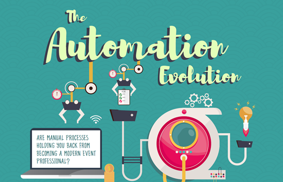 Cvent The Automation Evolution
