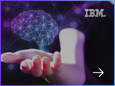 IBM IBM QRadar on Cloud