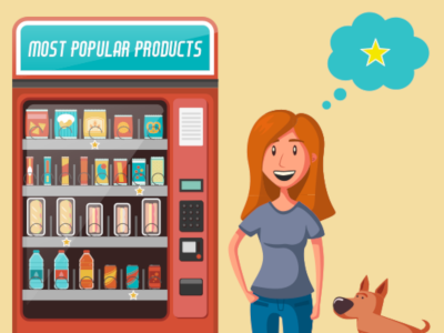Fresh Relevance The Savvy Marketers Guide to Product Recommendations