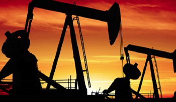 Alpha Software Enabling the Digital Oil Field: The Role of Mobile