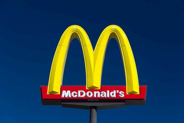 7 Top Marketing Tips from the Fast Food Giant McDo