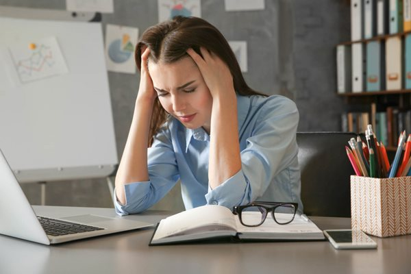 Is a Liquid Workforce the Cure to Hiring Headaches