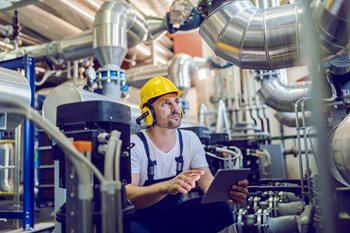 Why Convergence is Critical to Industrial IoT Success