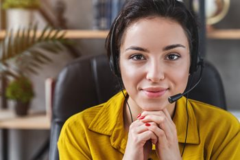 7 Reasons Why Contact Centers are Switching to VoIP