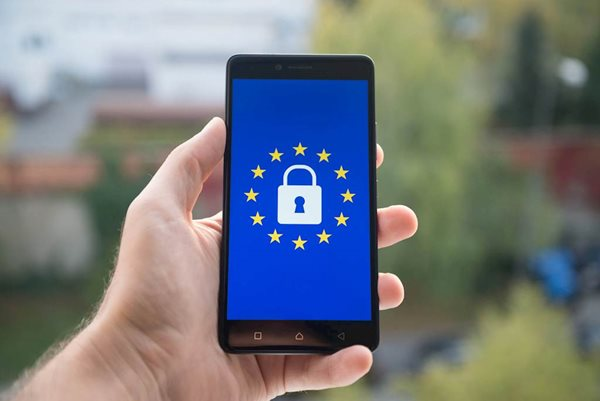 How Will the 2018 GDPR Changes Work? [Infographic]