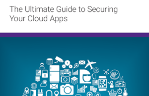 Synopsys - The Ultimate Guide to Securing Your Cloud Apps