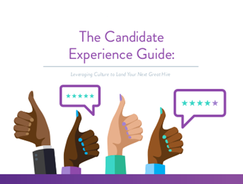JazzHR The Candidate Experience Guide