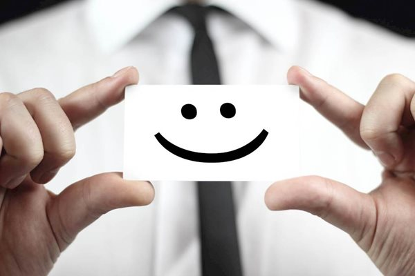 6 Small Ways You Can Show Your Team You Appreciate