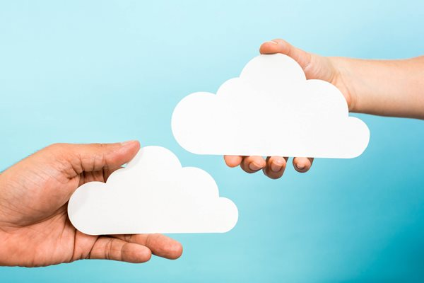 The 11 Most Important Questions to Ask Any Cloud Vendor
