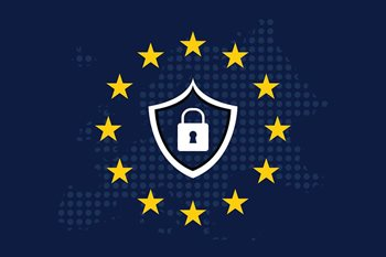 How Will GDPR Affect Your Marketing Campaigns?