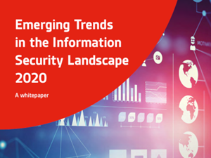 BSI Emerging Trends in the Information Security Landscape 2020