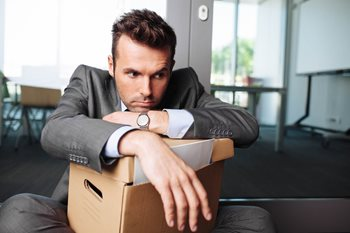 How to Manage an Employee Dismissal