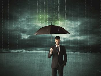 How to Protect Your Business Against Cyber Threats