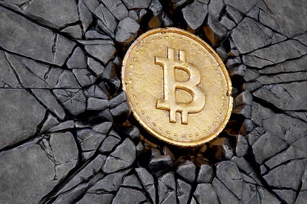 What are the Dangers of Bitcoin?