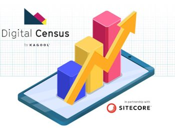 2020 FTSE 100 Digital Census