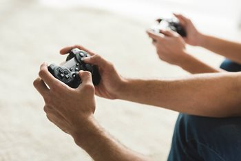 How Can Gamifying Sales Boost Numbers?